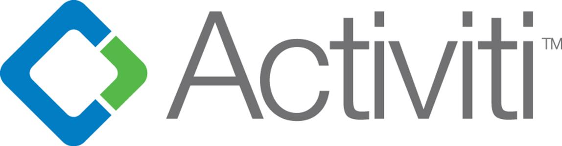 Procesbeheer met Activiti