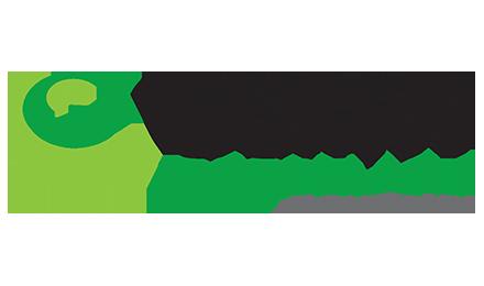 OCMW Roeselare