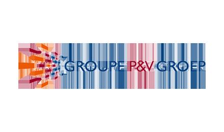 P&V Group
