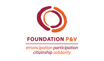 Foundation P&V